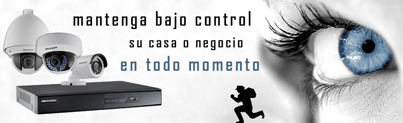 Videovigilancia-sistemas-de-videovigilancia-indalvision