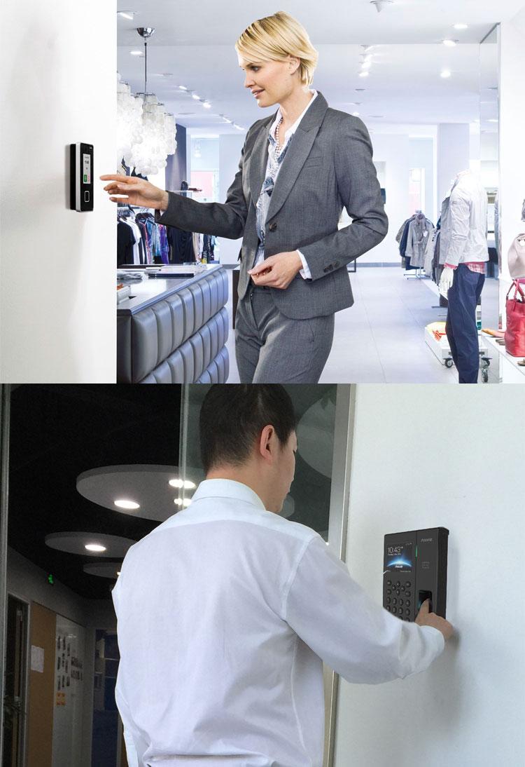 control-de-acceso-empresa-indalvision-