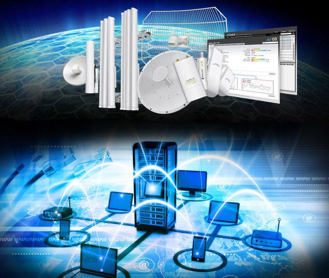 soluciones-informaticas-indalvision-redes